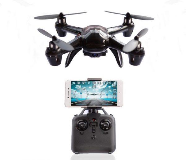 drone-dm103